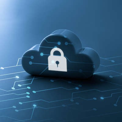 The Security Questions Surrounding Cloud Solutions
